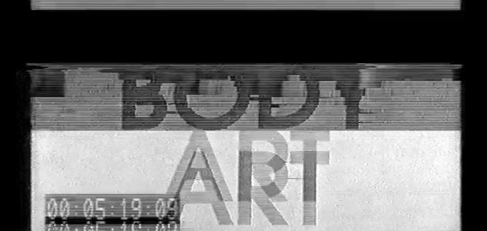 2019-Body-art-doc